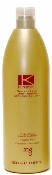 Kristal Line Shampoo for Treated Hair
