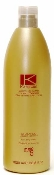 Kristal Line Shampoo for Dry Hair