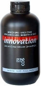 Innovation Enhancing Color Shampoo