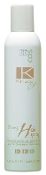Kristal Evo Strong Hair Spray