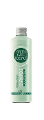 Green Care Essence Anti - Dandruff Shampoo