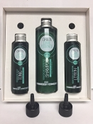 BBCOS Green Care Essence Man Special Pack