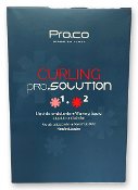 PRO.CO CURLING PRO.SOLUTION