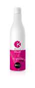 Kristal Basic Line Fruit Shampoo